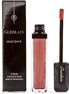 Guerlain Gloss D'Enfer Intense Colour & Shine Bare Lip Sensation, 463 La Petite Robe Noire - 0.25 Oz.