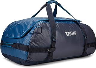 Thule Chasm Sport Bolsa de Viaje