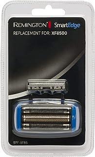 Remington Smart Edge SPF-XF85 - Láminas de repuesto