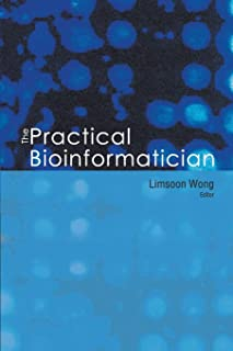 Practical Bioinformatician, The