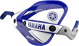 YAMAHA GYTR FACTORY PROBEND CRM RACER PACK BY CYCRA DBYACC563470 BLUE