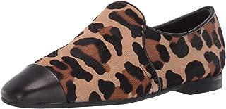 Aquatalia Women's Loafer