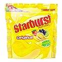 Starburst Original Fruit Chews Candy, 210 g