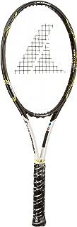 ProKennex Ki Q Tour (300g) Tennis Racquet (4-3/8)