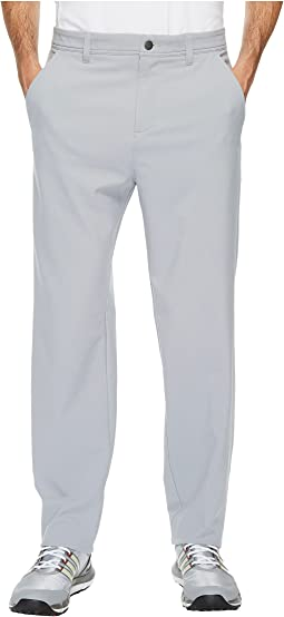 adidas Golf - Ultimate CLIMAWARM Golf Pants