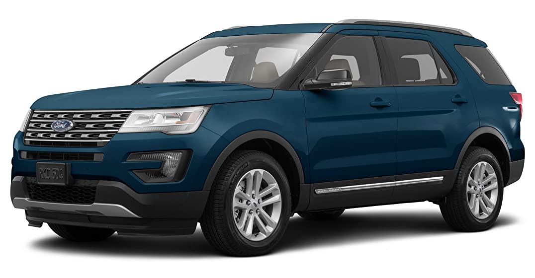We Dont Have An Image For Your Selection Showing Explorer Xlt Ford