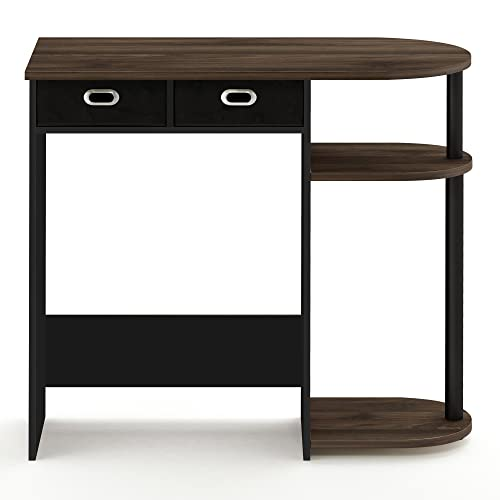 Corner Desk for Sale: Amazon.com