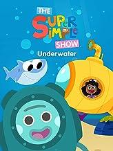 The Super Simple Show - Underwater