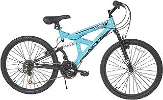 next bike gauntlet