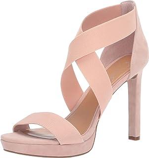 Women's Lixen Heeled Sandal