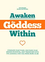Best awaken the goddess within you Reviews