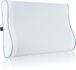 Best ice gel pillow Reviews