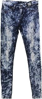 Girls Tween Jegging Ultra Slim Fit Pants
