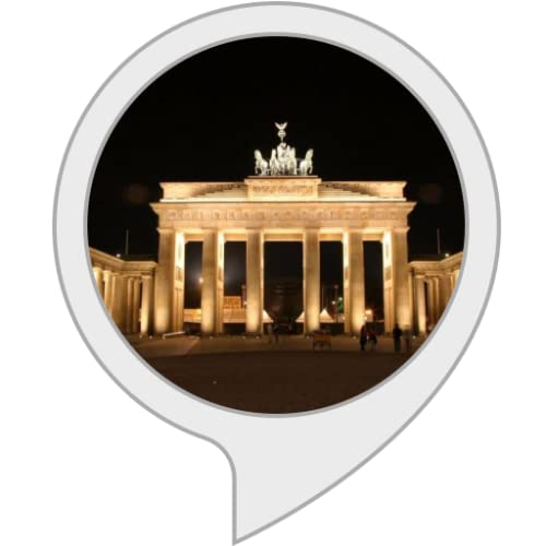 Berlin Advisor - Berlin am Wochenende - Trip Tips