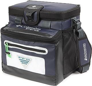 Columbia PFG Skiff Guide Zipperless Hardbody Thermal Cooler Pack