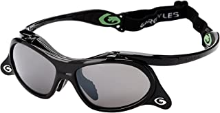 Best gargoyles gamer sunglasses Reviews