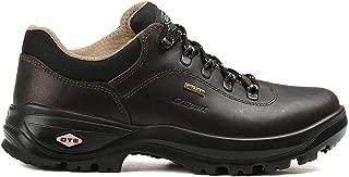 GriSport Kahverengi Unisex Outdoor Ayakkabısı 11574D17G DAKAR