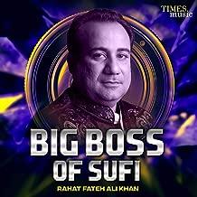 Best rahat fateh ali khan akhiyan Reviews
