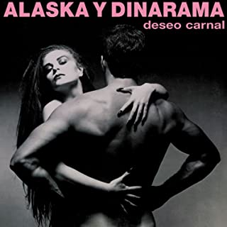 alaska y dinarama ni tu ni nadie