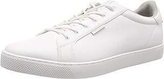Jack & Jones Trent, Men's Fashion Sneakers