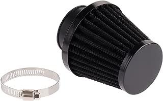 Mtsooning 1Pc 39mm Air Intake Filter Pod for Motorcycle ATV Dirt Pit Bike Go Kart 50-110cc