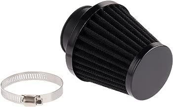39mm pod filter