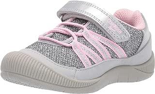 Kids' Bonny Sneaker