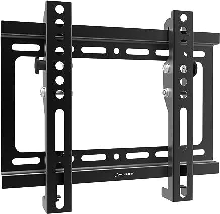 """GForce GF-686-1085 Full Motion Tilt /& Swivel TV Wall Mount For Most 42/""""-55/"""" TVs"""