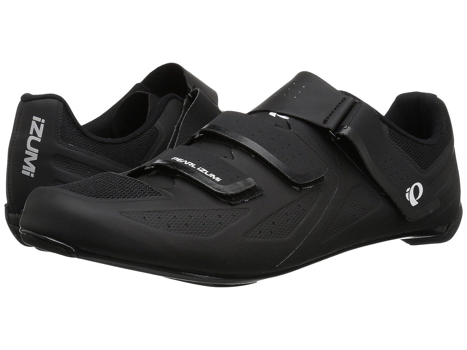 Pearl Izumi Select Road V5Atmospheric grades have affordable shoes