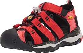 67feaeb30d8f Keen Kids Newport Neo H2 (Toddler Little Kid) at Zappos.com