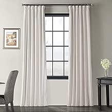 Best tahari velvet curtains Reviews