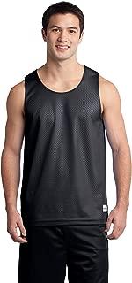 sport tek reversible jersey