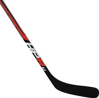 STX JR Ice Hockey Stick Stallion HPR 1.1