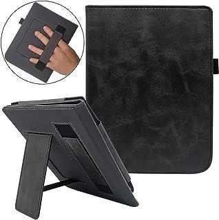 Etui ochronne na e-book, 1 PC Obudowa pasuje do 7.8 '' Pocketbook 740 Inkpad 3/740 Pro/Pocketbook 740 Kolor dla Pocketbook...