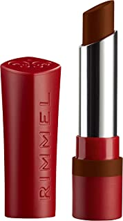 Rimmel London, The Only 1  Matte Lipstick - Look Who's Talking
