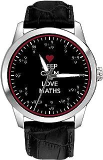 Amazon.es: matematica: Relojes
