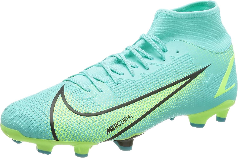 Nike Men's Trail Running Shoe