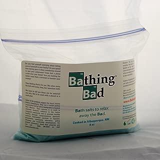 Best breaking bad bath salts Reviews