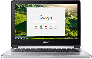 "Acer Chromebook CB5-312T-K62F Ordinateur portable 13, 3"" Full HD Gris (MediaTek, 4.."