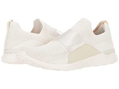 Athletic Propulsion Labs (APL) Techloom Bliss (Beach/Nude) Women