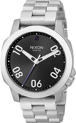 Nixon - Ranger 40 SS