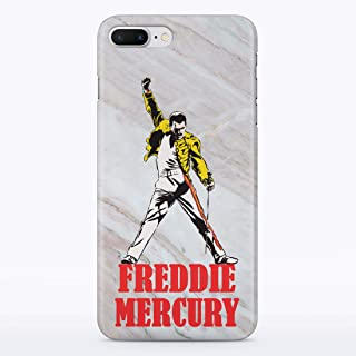 mercury phone case iphone 6