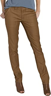 Dickies Women's Heritage Collection Duck Carpenter Pant