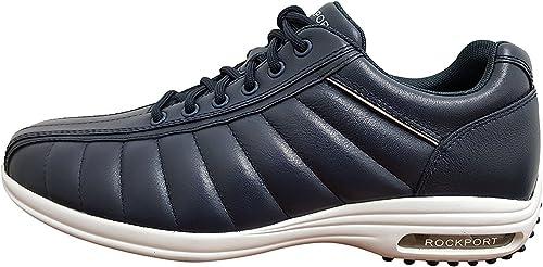 Rockport zapatos CR Biketoe para Caballero