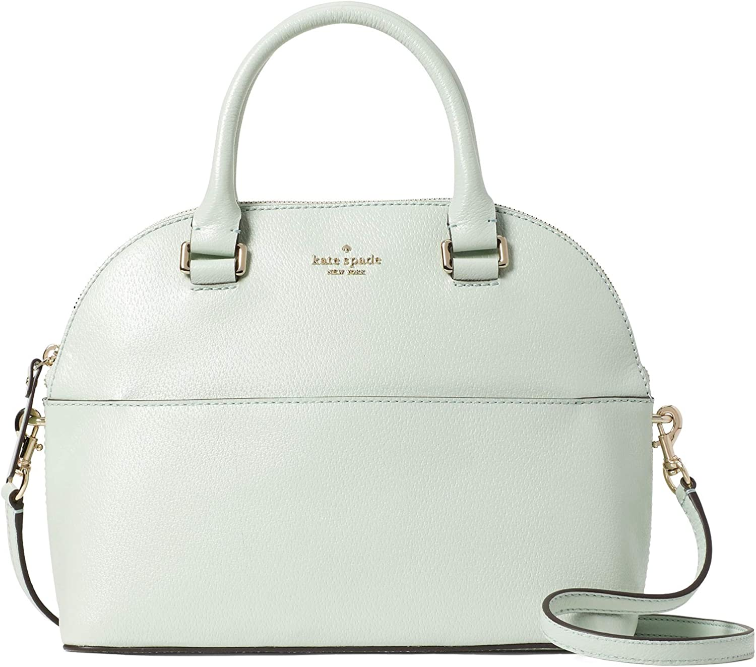 Kate Spade Grove Inventory cleanup selling sale Carli Max 47% OFF Street
