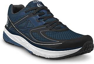 Topo Athletic Ultrafly Running Shoe - Men's