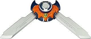 Power Rangers Super Ninja Steel Mega Morph Battle Gear, Blade Bow