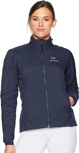 Atom LT Jacket
