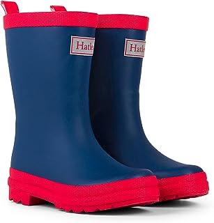 Classic Rain Boots - Botas de Agua Niñas