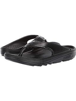 Nike mens thong sandals + FREE SHIPPING